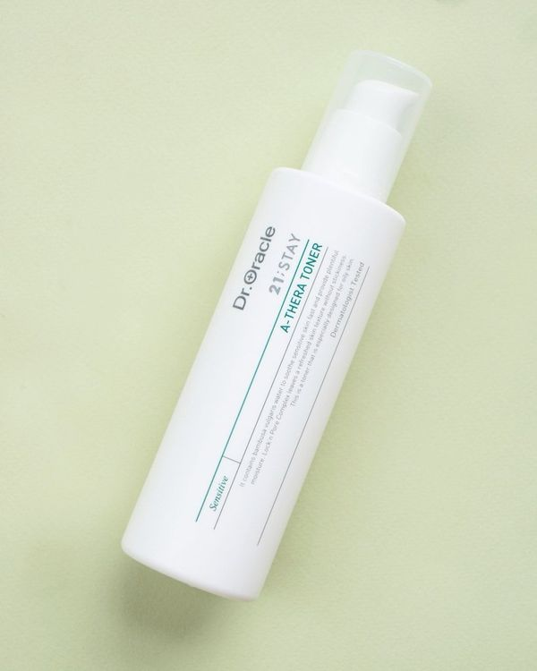 DR ORACLE A-Thera Toner