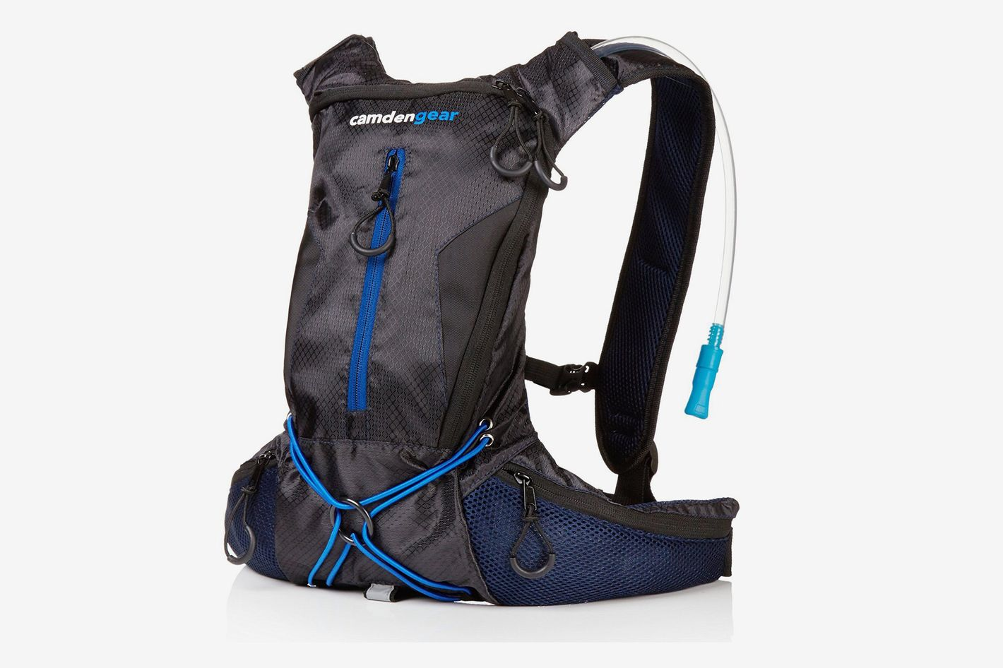 ac1b6159a2c0 5 Best Running Backpacks and Hydration Packs 2018