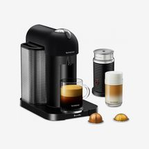 Most Useful Gadgets - Breville Nespresso Vertuo Coffee and Espresso Machine