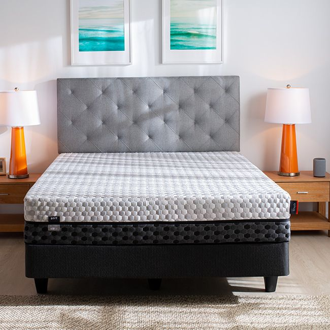 23 Best Presidents' Day Mattress Sales and Deals 2021   The Strategist