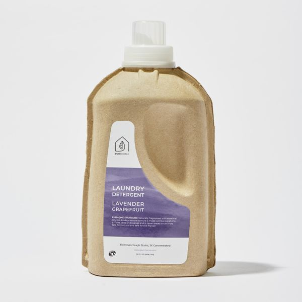 Pur Home Lavender and Grapefruit Laundry Detergent