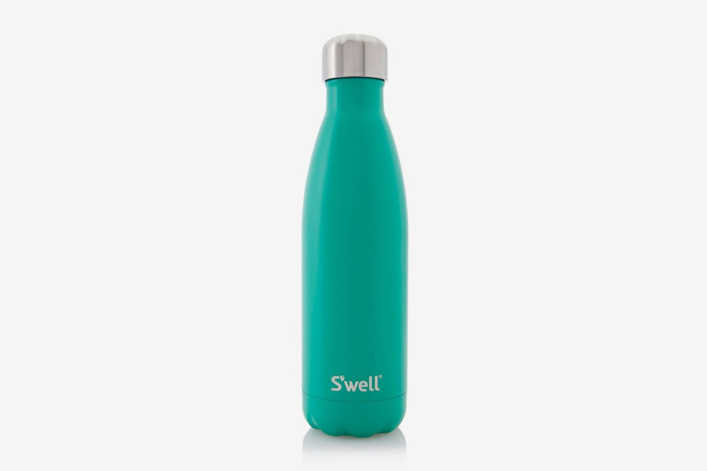 11 Best Water Bottles 2018: Stainless Steel, Reusable & More