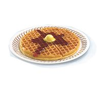 Waffle House Is About to Sell Its Billionth Waffle