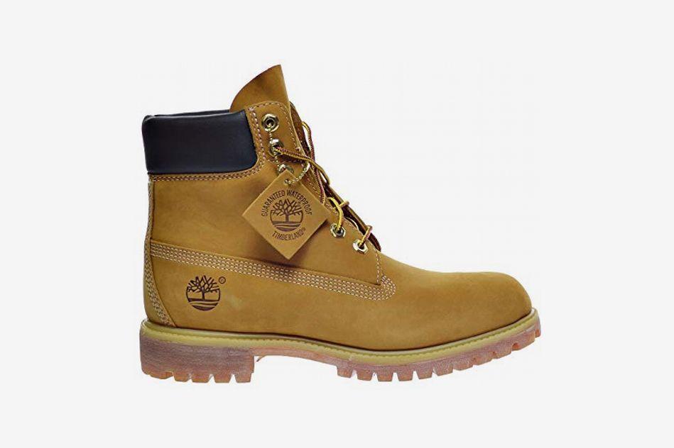 48d5dd25e9f6 17 Stylish Waterproof Boots for Men 2019