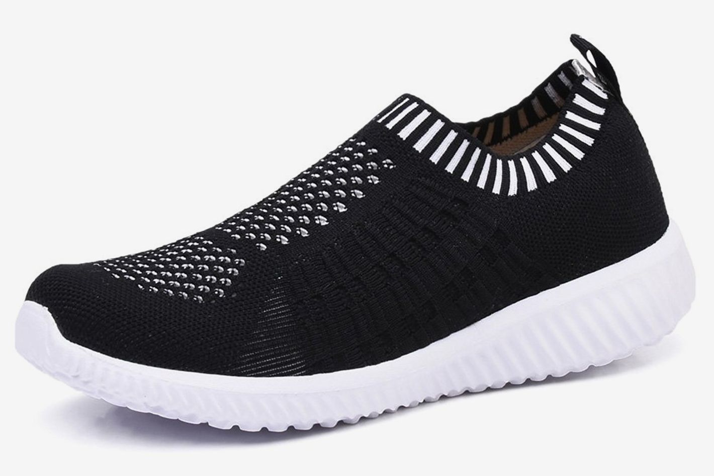 30 Best Walking Shoes For Men And Women 2018