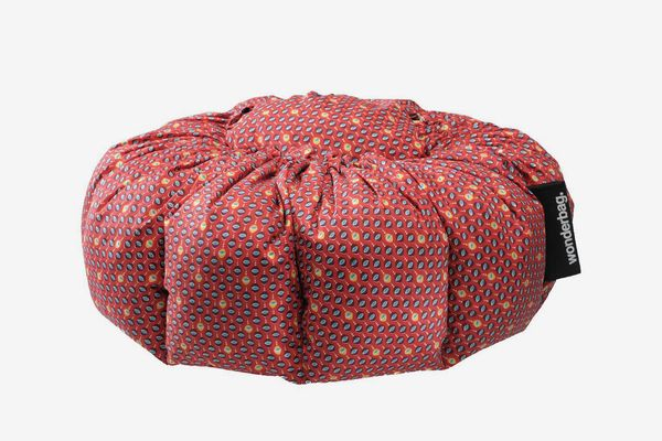 Wonderbag Insulated Slow Cooking Carrier