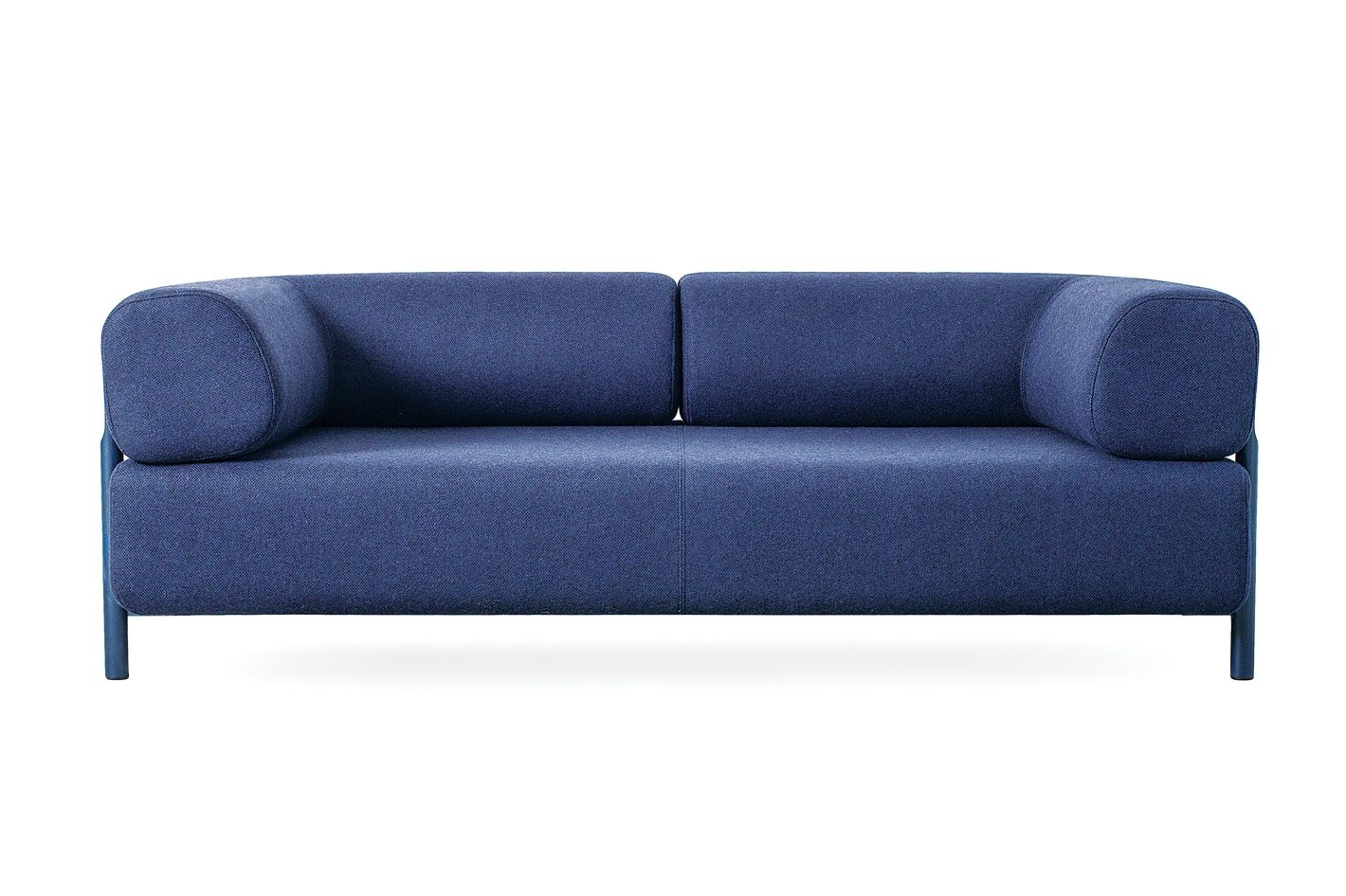 Hem Palo Two-Seater Sofa