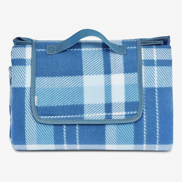 Amazon Basics Picnic Blanket