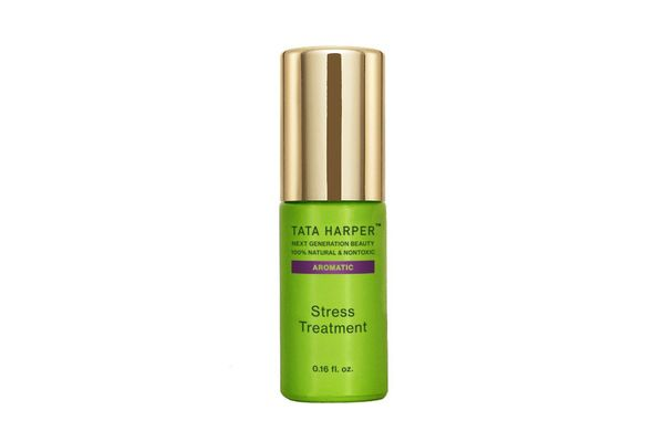 Tata Harper All-Natural Aromatic Stress Treatment