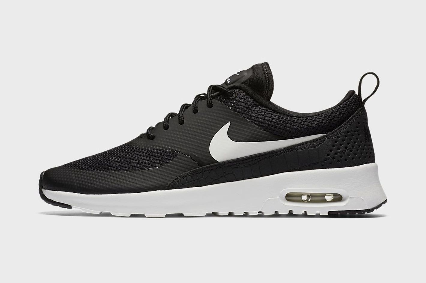 sale retailer fd4f6 6df04 Buy · Nike Air Max Thea at Spring