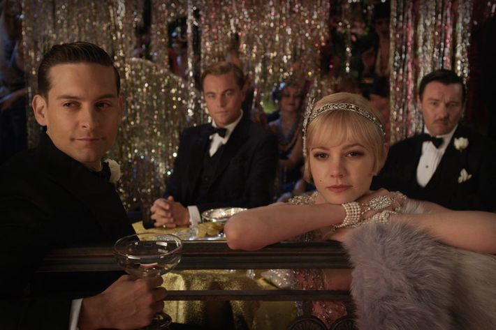 Image result for the great gatsby stills