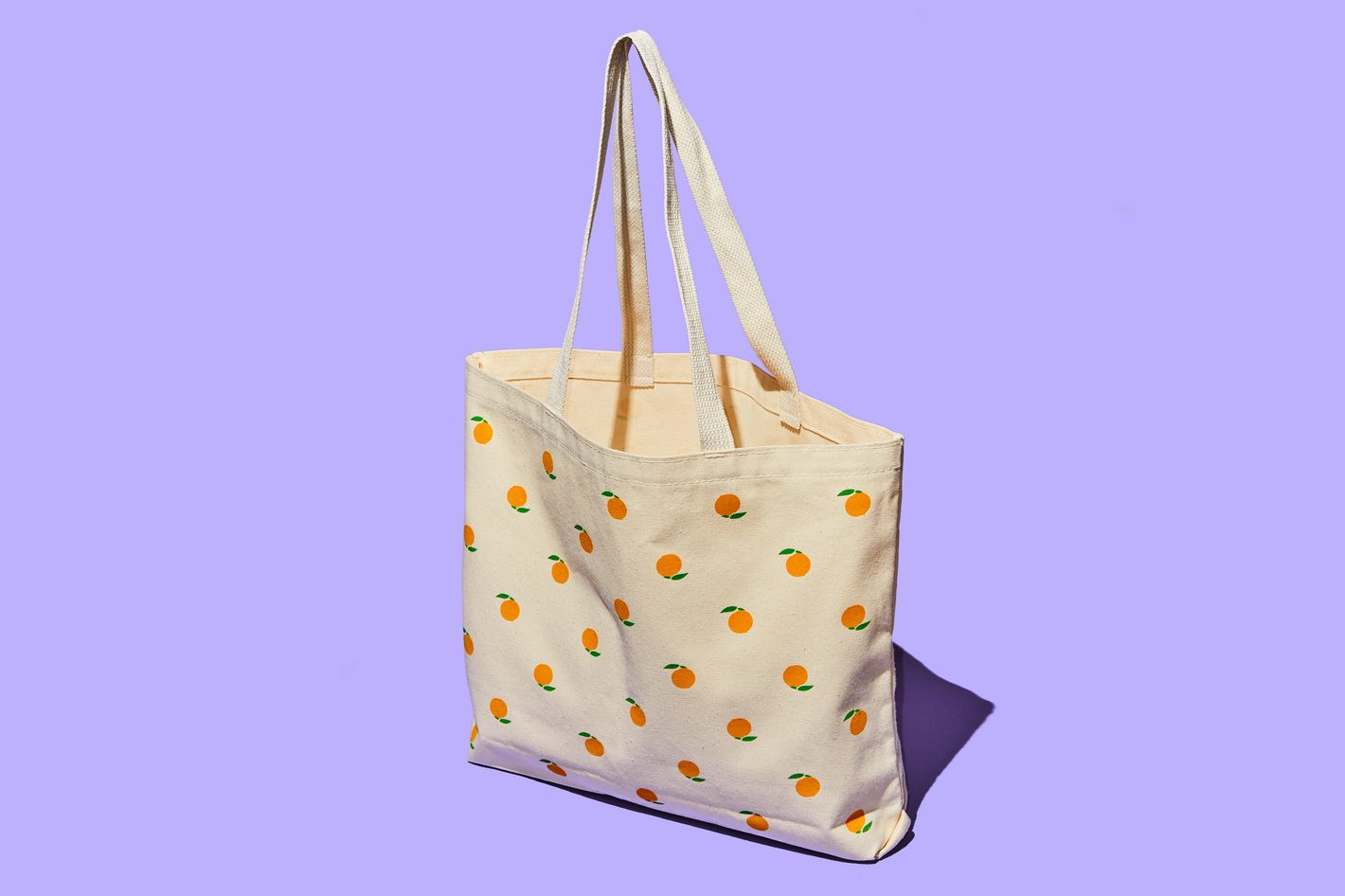 The Best Status Tote Bags The Strategist New York Magazine