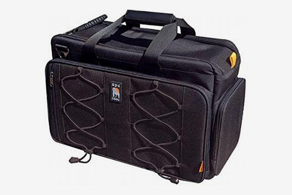 Ape Case (ACPRO1600), Extra Large Shoulder Bag for DSLR