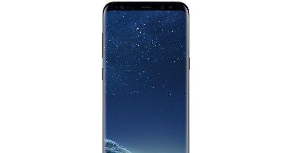 One of 2017's Best Phones Is Under $600 Today