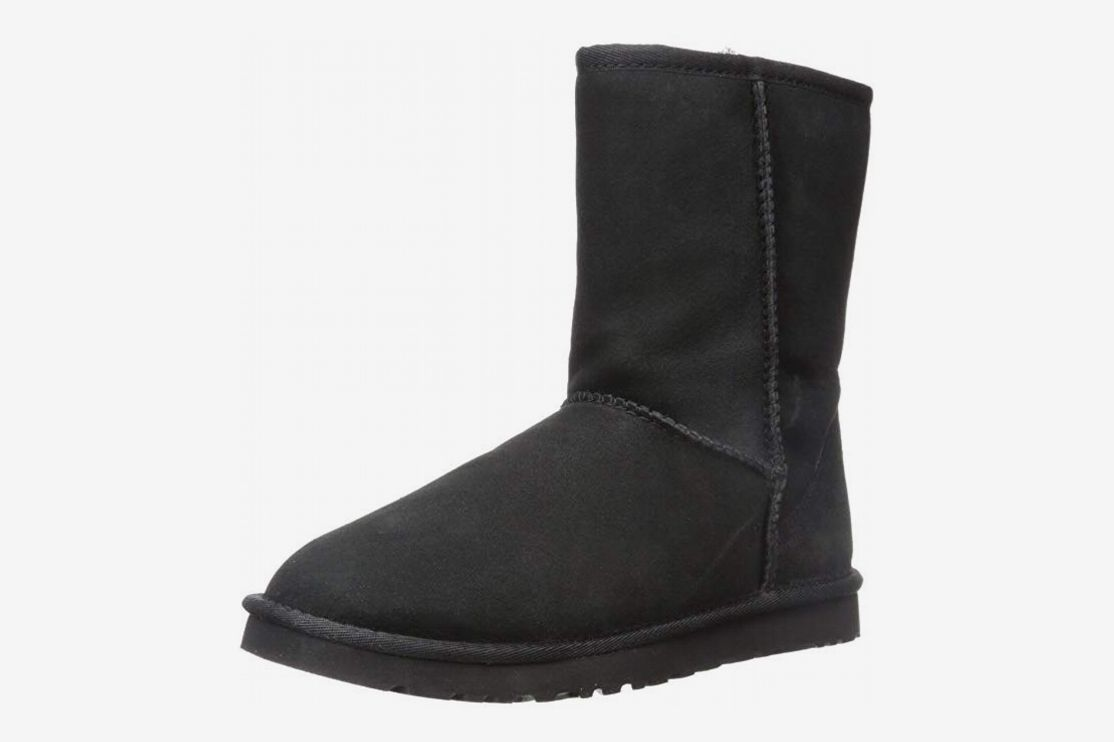 0542de892 21 Best UGGs for Women: Boots, Slippers, Slides 2017