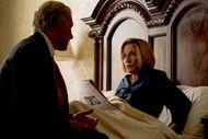 American Crime Story Recap: A TV Show of a TV Show