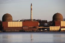 Indian Point Concern Renewed Amid Japanese Crisis
