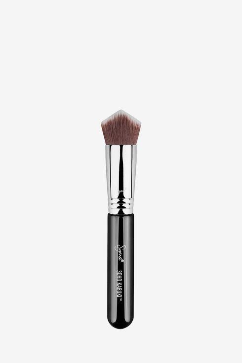 20 Best Makeup Brushes 2020 Sets
