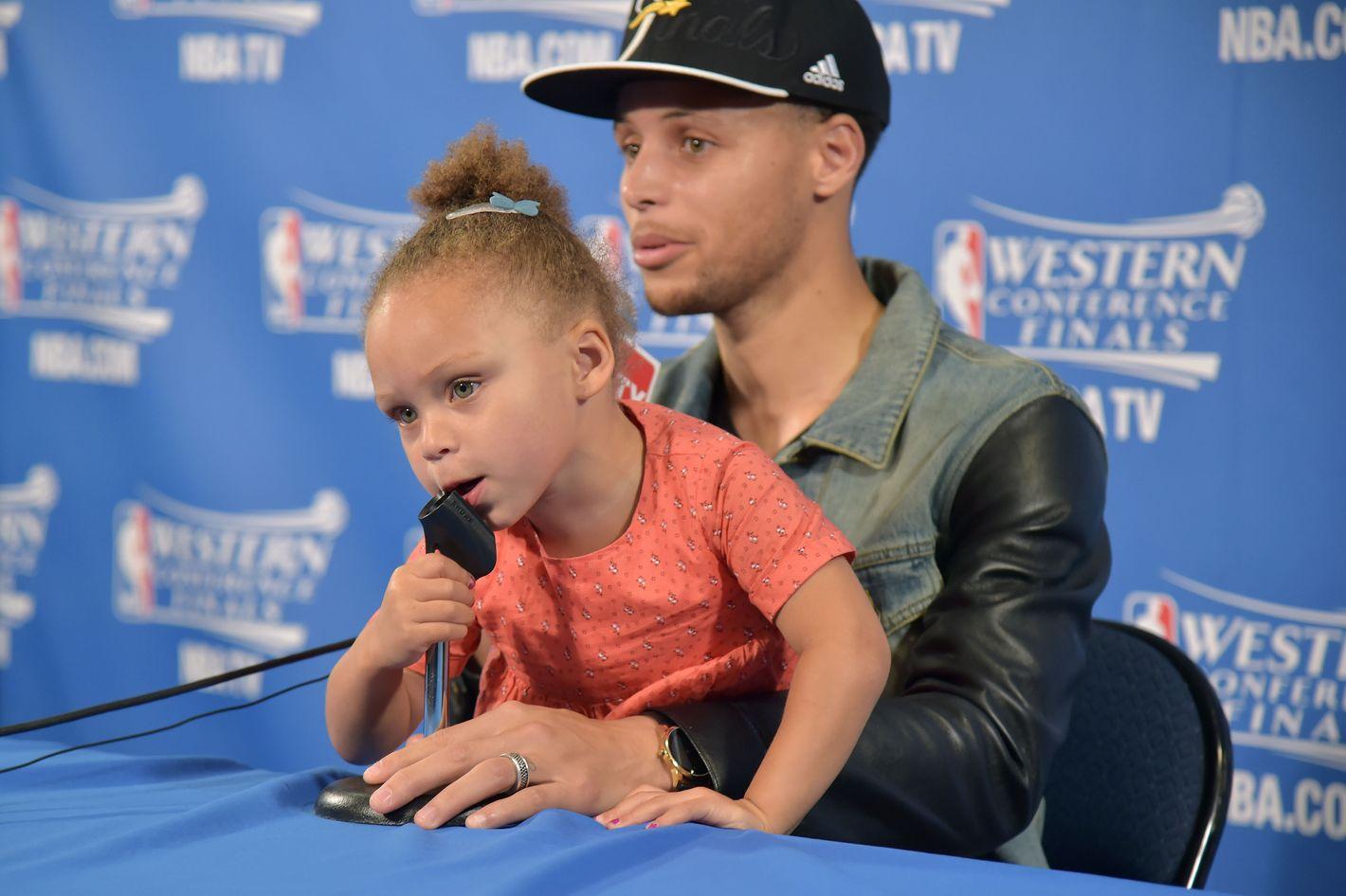 478d685e020a Meet the NBA Babies All-Star Team