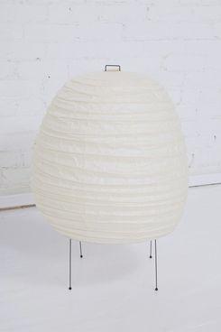 Isamo Noguch Akari Light Sculpture Model 20N
