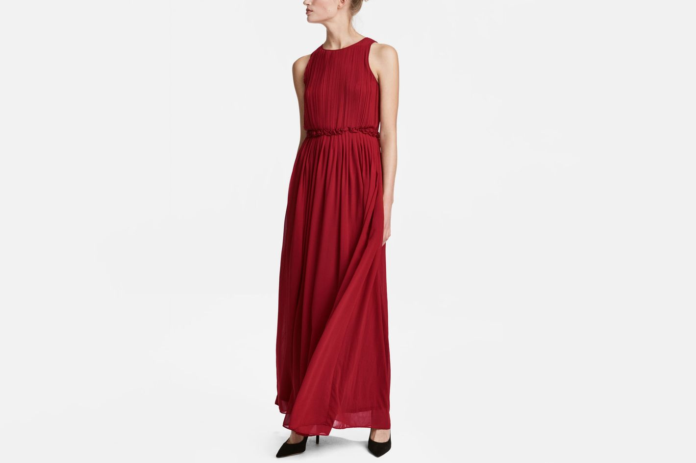 13 Dresses to Wear to a Black-Tie Wedding Under $200 2018