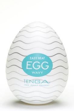 Tenga Egg Stroker