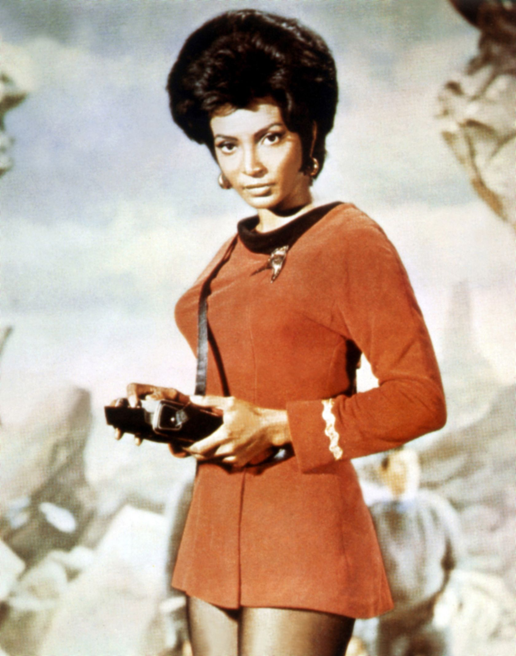 Nichelle Nichols nude (92 foto and video), Topless, Leaked, Instagram, legs 2006