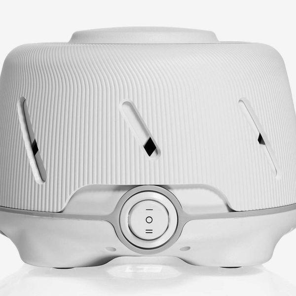 Yogasleep Dohm White Noise Machine