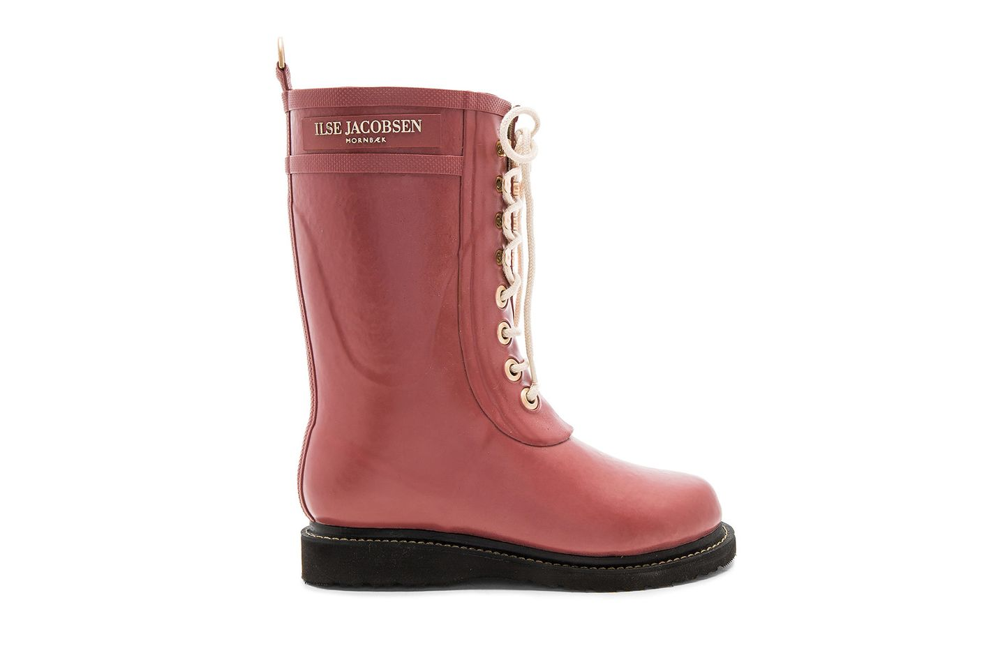 Ilse Jacobsen Always a Classic Boot
