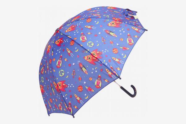Pluie Pluie Rocket Umbrella