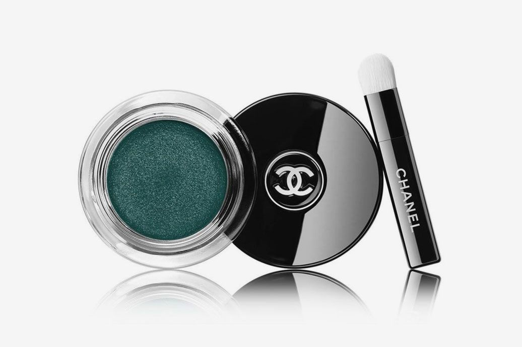 Chanel Ombre Premiere Longwear Cream Eyeshadow