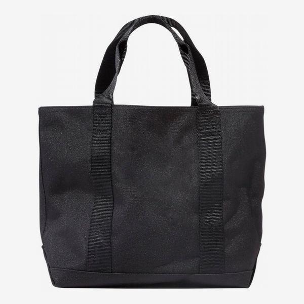 L.L. Bean Hunter's Medium Open-Top Tote Bag