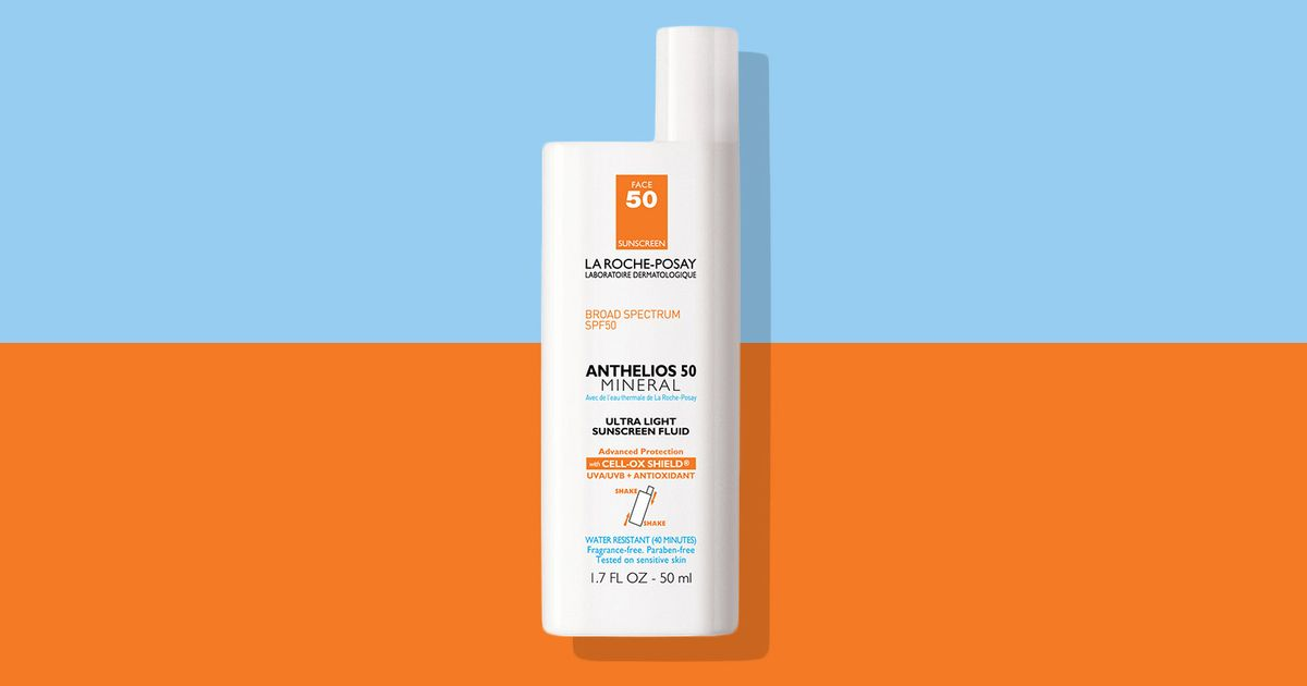 30 deal of the day anthelios sunscreen.w1200.h630