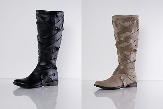 first look creative recreation s new women s shoes the cut