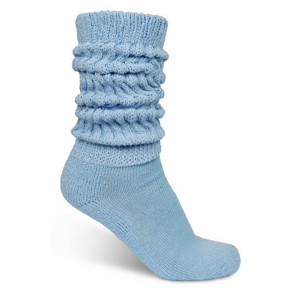 Brother Vellies Cloud Sock