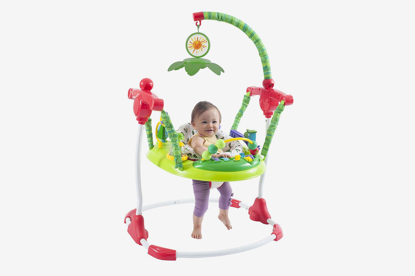 593d60b19 7 Best Baby Walker Alternatives