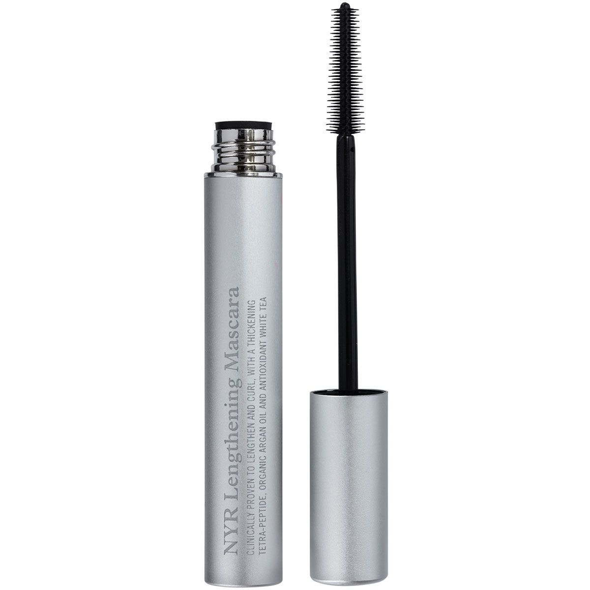 b53f4fcdd88 5 Organic Mascaras That Are Surprisingly Effective