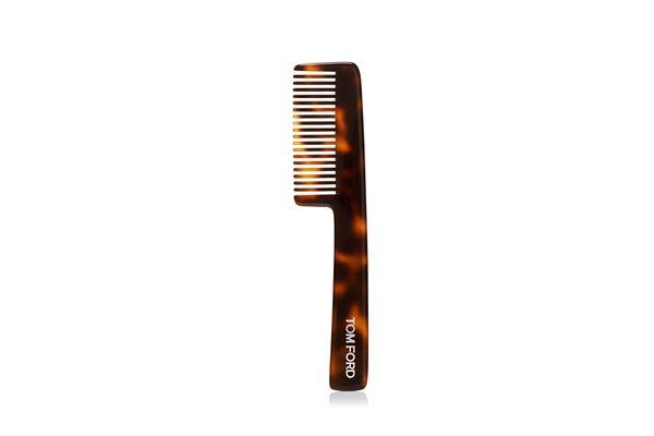 Tom Ford Beard Comb