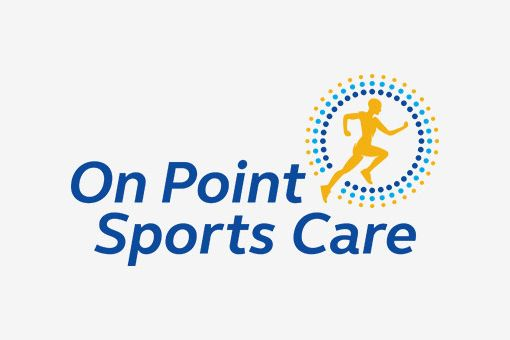 On Point Sports Care Sports Massage