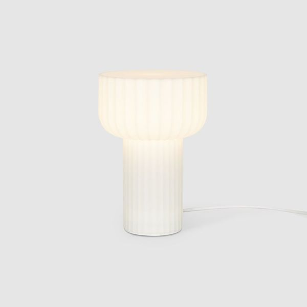 Dims Word Table Light by Studio Word