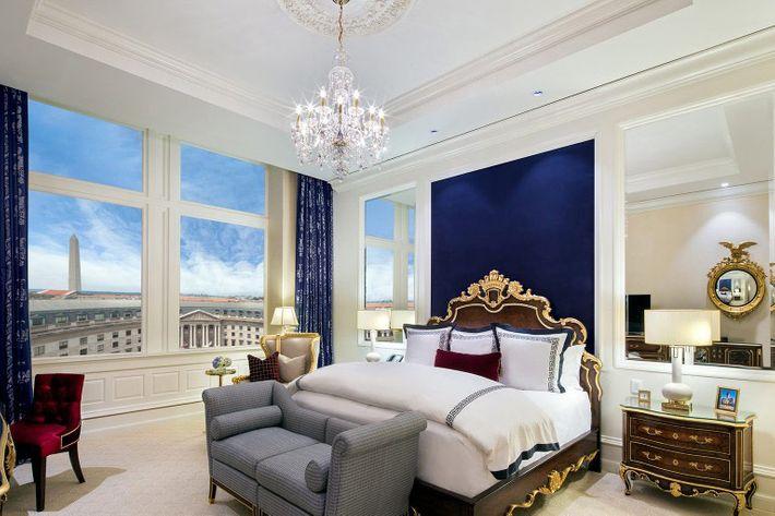 2 Bedroom Suites In Washington Dc Area 2 Bedroom Hotels Washington Dc Area Everdayentropy Com