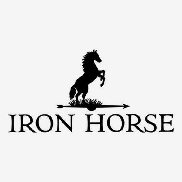 Iron Horse Wine Club