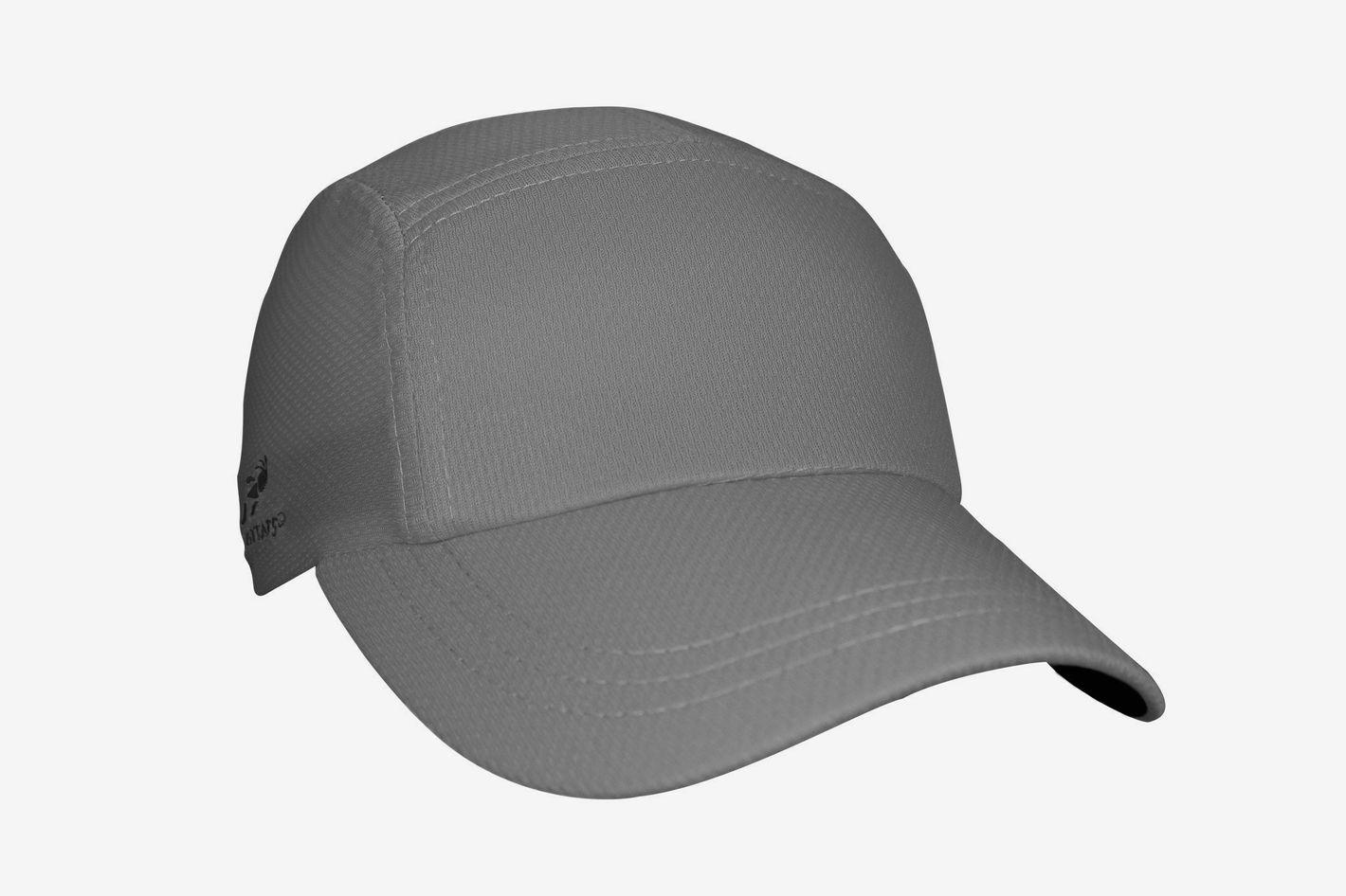 Headsweats Performance  Sports Hat