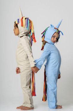 Hijinks Costumes Unicorn Costume for Kids