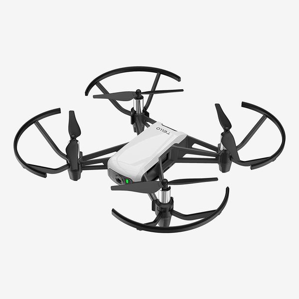 Ryze Tello Drone