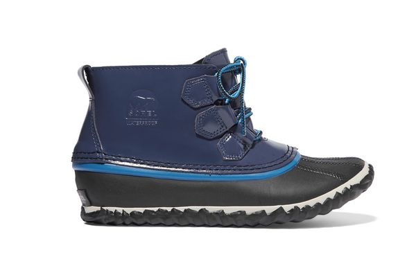 Sorel Out N About Rain Boots