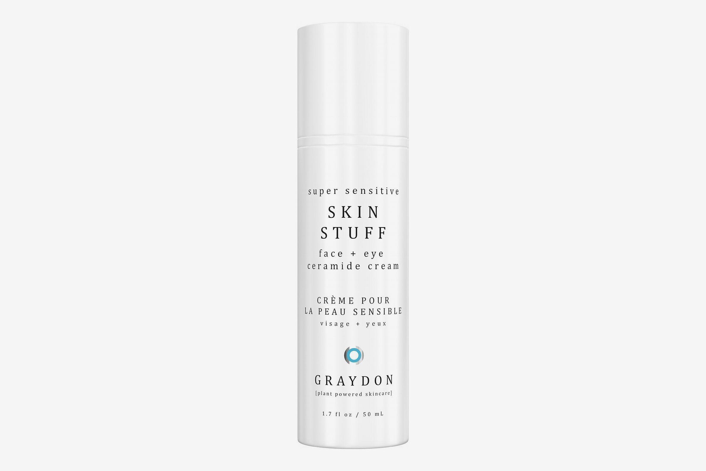 Graydon Super Sensitive Skin Stuff
