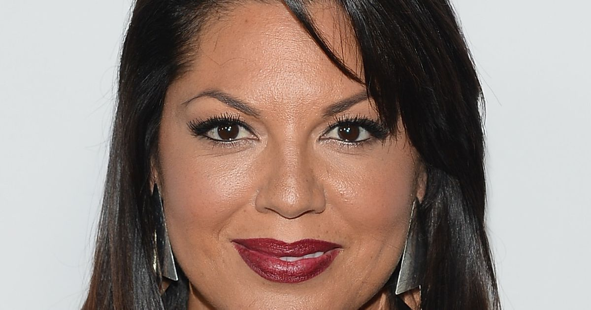 sara ramirez is taking time off from grey s anatomy   cinema theater