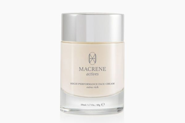 Macrene Actives High Performing Face Cream Extra Rich