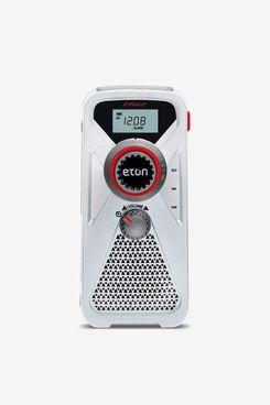 Eton FRX2 Emergency Weather Radio